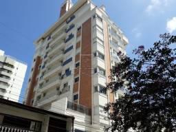 Apartamento à venda com 2 dormitórios em Centro, Florianópolis cod:27195