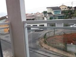 Apartamento para alugar com 2 dormitórios cod:AP0313_BRGT