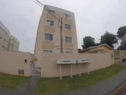 Apartamento para alugar com 3 dormitórios em Uvaranas, Ponta grossa cod:L2001
