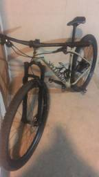 Bicicleta Specialized chisel