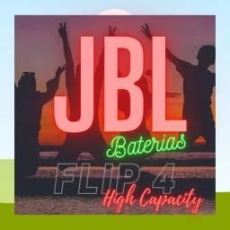 BATERIA JBL FLIP 4
