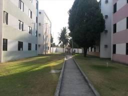 Título do anúncio: Excelente apartamento no Planalto (52 m², 2/4, Cond. Solar das Estações)