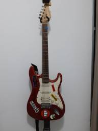 Guitarra Giannini Sonnic