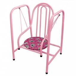 Cadeira Balanço Utilaço, No Dinheiro $ 184,00
