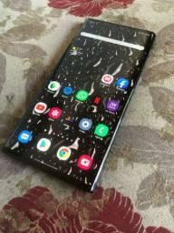 Galaxy note 10 plus 256GB