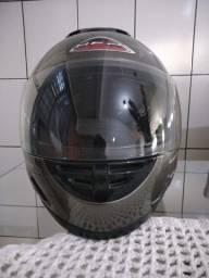 Capacete BF2 Helmets