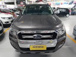 Ford Ranger Limited 2018 - Leia a Descrição
