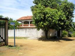 Excelente Casa Duplex em alvenaria, toda mobiliada em Portinho, Piúma - ES
