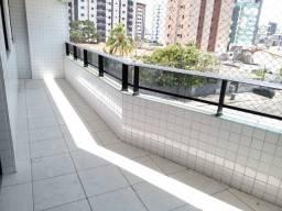 Apartamento de 3 quartos no Manaíra - João Pessoa/PB