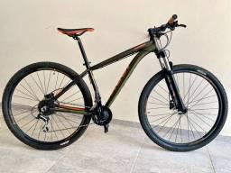 Bike Caloi Explorer Comp 2020