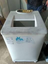 Máquina de lavar,tanquinho 4kg latina