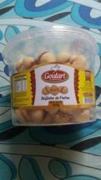 Biscoitos Goulart de Minas Gerais