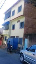 apartamento com 4 casas