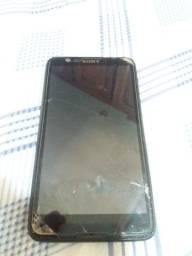 Sony E4