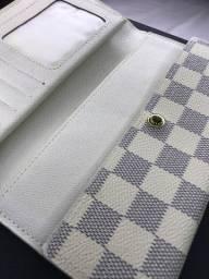 Carteira Louis Vuitton