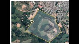 Vendo Fazenda Situada na Barra do Jucu