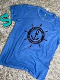 T-shirt - Pitanga