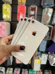 Novo vitrine lindo @@ iPhone 8 de 64 gb Top demais!!! ###