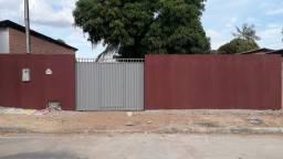 Casa barata no Centenario