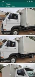 Voks9150 delivery