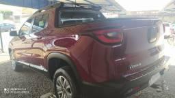 Fiat Toro Freedom ROAD 2018 56MK Sem Detalhes