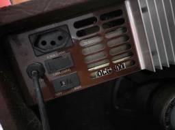 amplificador para guitarra oneal ocg 300r