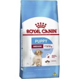 Ração royal canin 15kg