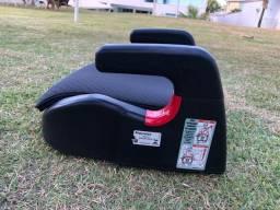 Assento Infantil Carro