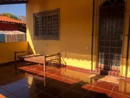 Alugo Casa Distrito São José dos Buritis *