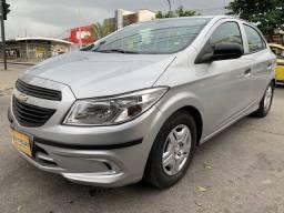 Gm - Chevrolet Onix 2018 + + 26.000 km rodados
