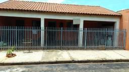 Vende-se casa coabe em Taiaçu SP