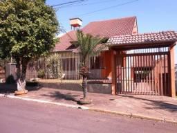 Linda casa 5 dormitórios, Bairro União, Estância Velha