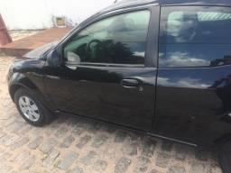 Para vender hoje Ford ka 2009