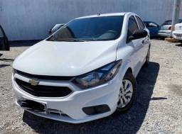 Chevrolet Ônix Joy 1.0 Flex (REPASSE)
