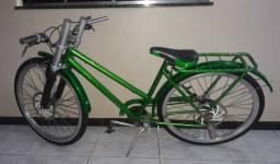 Bike Rebaixada 26