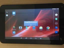 Vendo Tablet Multilaser M9 tela 9?