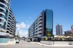 Apartamento a Beira Mar da Pajuçara Maceió AL quartos e sala