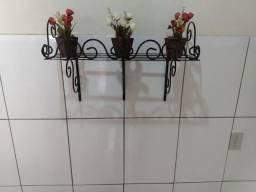 Floreira djanela
