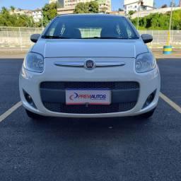 Palio 2013, completo, motor 1.0 flex, hiper novo!! R$: 25.900,00!!