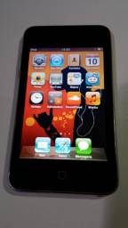 Ipod touch 64 GB