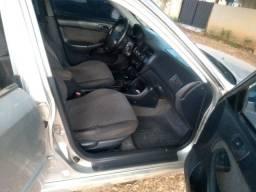 Civic 2000 vendo ou troco