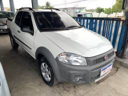 Fiat/ Strada 1.4 Working CD 3P