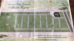 Terreno à venda em Centro, Forquilhinha cod:52015.001