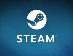 Jogos Steam