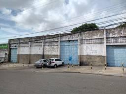 Escritório para alugar em Getulio vargas, Aracaju cod:L3196
