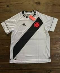 Camisa do Vasco (Primeira Linha)