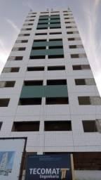 Título do anúncio: PG- Apartamento com 55m² de 2 quartos em Campo Grande   Edf. Bruxelas-Ultimas unidades