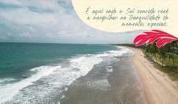 Título do anúncio: wc - SUPER LANÇAMENTO EM MURO ALTO PORTO DE GALINHAS