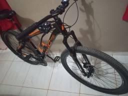 Bicicleta aro 29 RSC Pró