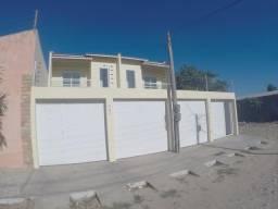 Casa com 3 dormitórios para alugar, 273 m² por R$ 1.219,00/mês - Pires Façanha - Eusébio/C